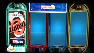 Wicked Monsters Blast Nintendo Wii Gameplay Video With Kieran