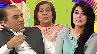 Mehekti Morning - 7 July 2017 - ATV