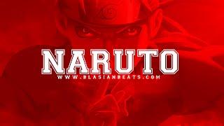 Naruto Trap Remix - FREE DOWNLOAD - *2019*   (Prod By. Blasian Beats)