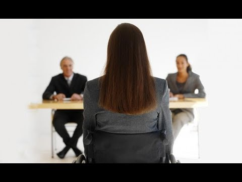 Top 10 Admin Officer Interview Questions