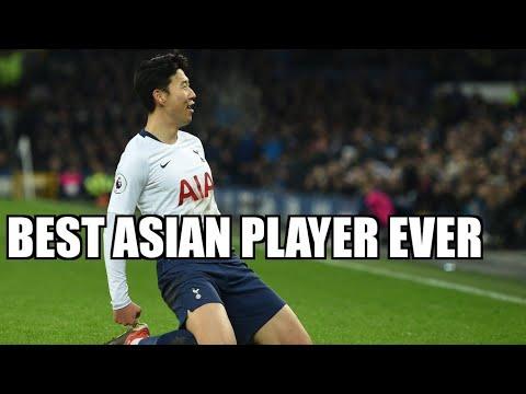 Everton 2-6 Tottenham Hotspur Post Match Analysis Review | Premier League Reaction