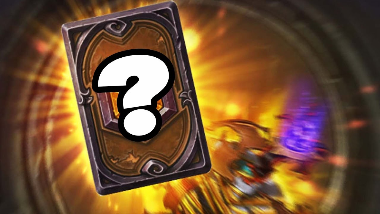 best legendaries to craft hearthstone best legendaries to craft un goro 3441