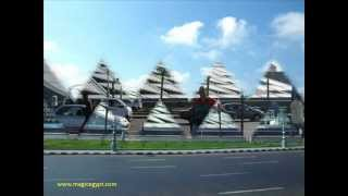 Magic Egypt -  Alexandria  .wmv Thumbnail