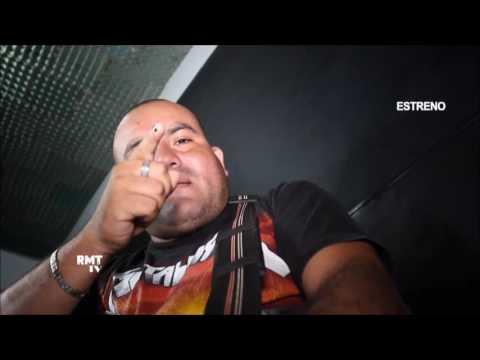 RMT...ROCK METAL TARAPOTO...ES CULTURA!!! PRIMER PROGRAMA 06/08/2016