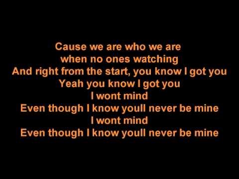 zayn-malik---i-won't-mind-(lyrics)-hd