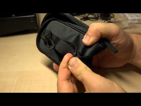 lcs-csw-sony-soft-carry-case-for-cameras-(black)