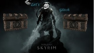 The Elder Scrolls V: Skyrim (XBOX360)- Dämmerstern endlos Gold und Items [Deutsch/HD]