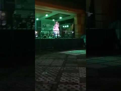 Lintar idola cilik 3 - Bunda ( 16 Agustus 2017 )