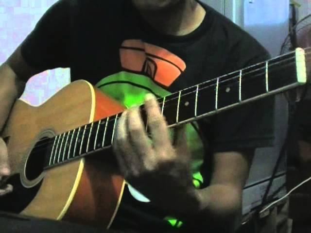 anata-l-arc-en-ciel-fingerstyle-draft-pinoylancers