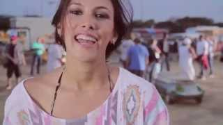 Pasarla Bien - Ilegales ft El Potro Alvarez - Behind The Scene