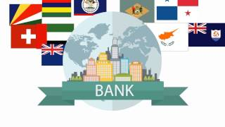 Offshore Company Corp - How it works?(Currently, beside supporting our customers to open bank accounts with bank interview in Hong Kong , Singapore,... we have long-term experience in supporting ..., 2015-09-14T11:00:28.000Z)