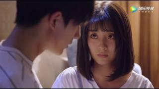 """霸少温情告白:""""做我的女朋友好不好!"""" thumbnail"""