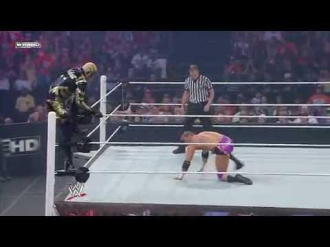 WWE Superstars 7-8-10 Part 2-4 (HQ)