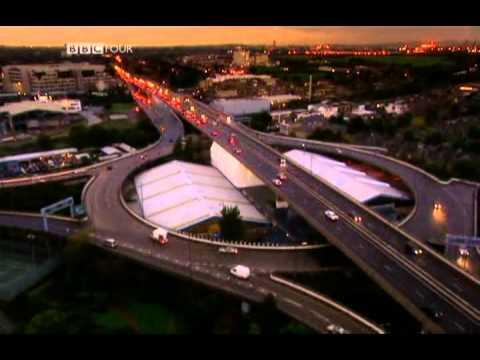 J. G. Ballard BBC Profile 2003