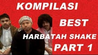 VIDEO KOMPILASI DUO HARBATAH INSTAGRAM #1