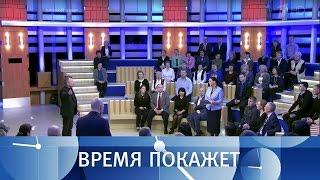Украина— ядерная держава? Время покажет. Выпуск от18.04.2017