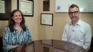 Hartford HealthCare at Home - Hospice Discussion