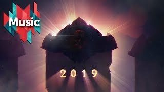 Best lol music League Of Legends Music to Listen To While Playing 2019 - LOL Playlist