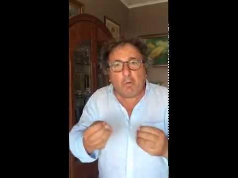 LUCIO CAIZZI- Peppino il portiere- A Napoli non piove mai