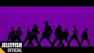 라비(RAVI) - 'TUXEDO' Official M/V