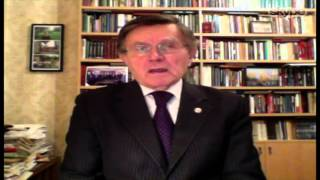 حديث الساعة: سوريا والتسوية السياسية المرتقبة