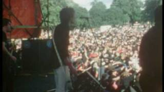 Stiff Little Fingers-Suspect Device[Live