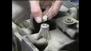 видео Припой для пайки алюминия HTS-2000