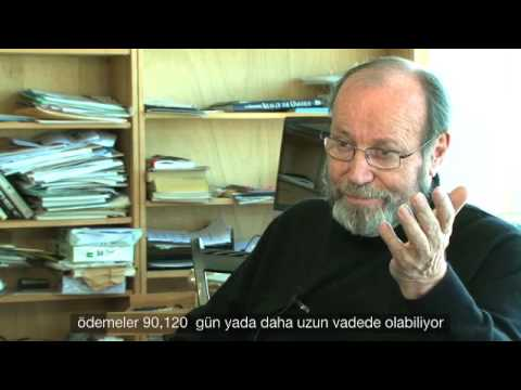 Lietaer_ Ecology of monetary systems - terra, C3 and time currency