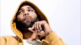 Joe Budden - Stay Schemin Freestyle [2012/CDQ/NEW/Dirty/NODJ]