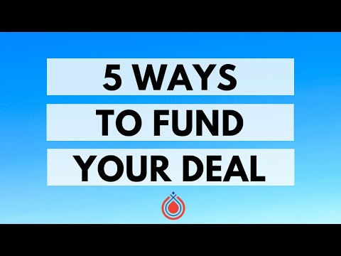 Morris Invest: How to Invest in Real Estate: Part 3