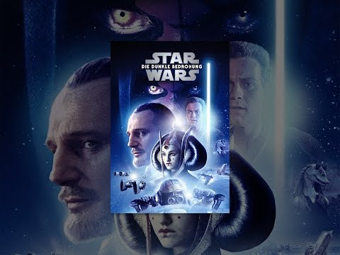 Star Wars: Die dunkle Bedrohung (OmU)