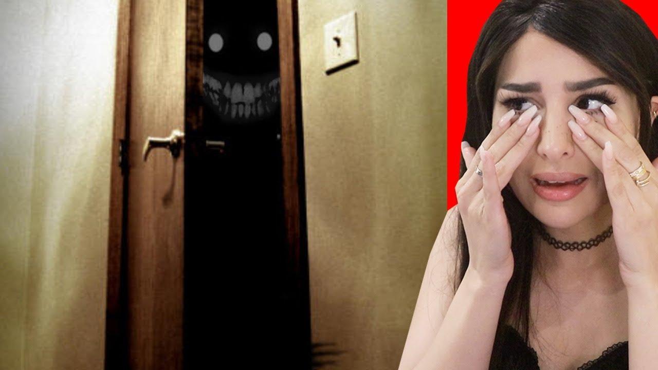 Download Don't Sleep With Your Door Open