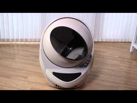 litter-robot-open-air