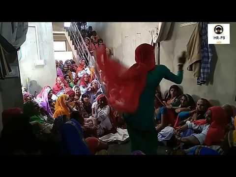 Ek Foji Gel Mera Seen S 4g Ka Jamana  Haryanvi Song Hit Dance HD Creat By HR PB MiX