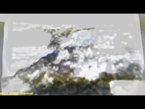 Live Moon Of April 21st 2018 & Sinus Iridum Research