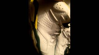 How To Spot A Fake Pair Of Jordans
