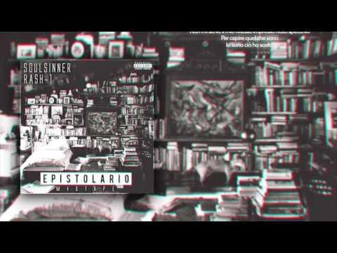 Rash-1 x SoulSinner - Invincibili Pt.2 thumbnail