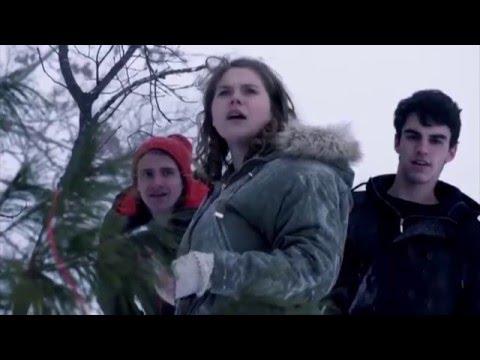 No Story Time - Winner, Best Original Score   2015 All American High School Film Festival