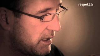 Peter Lohmeyer »Respekt! 100 Menschen - 100 Geschichten«