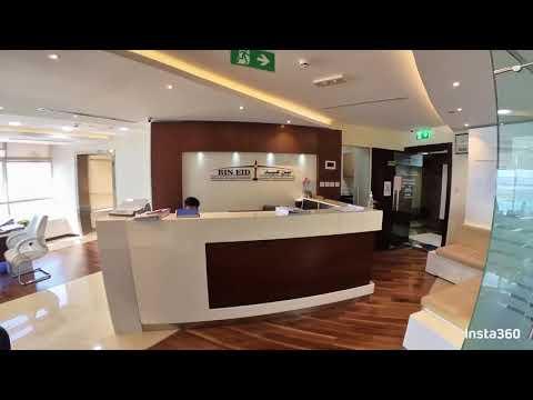 Bin Eid Advocates Sharjah Office
