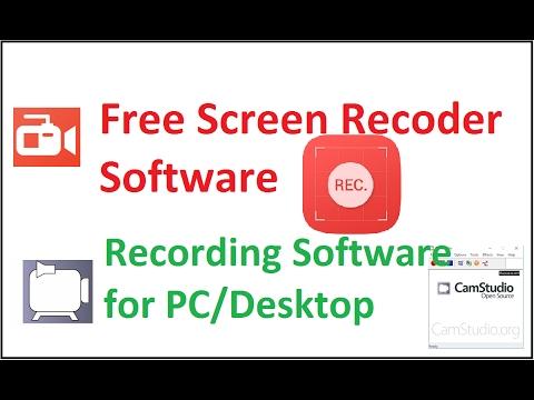 screen capture software windows 8