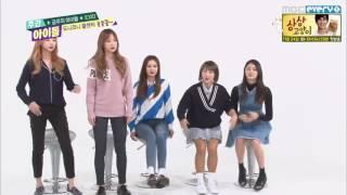Корейское шоу| Корейские звезды|Bta|exo| k-pop|