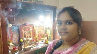 How to do everyday Pooja home easily||Nitya Pooja Vidhanamu| |My Daily Pooja Routine||Morning Pooja