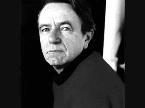 Jacques Ranciere: The Importance of Critical Theory for Social Movements Today