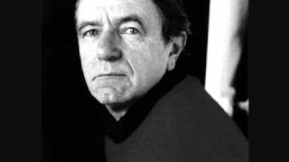 Jacques Ranciere: The Importance of Critical Theory for Social Movements Today Thumbnail