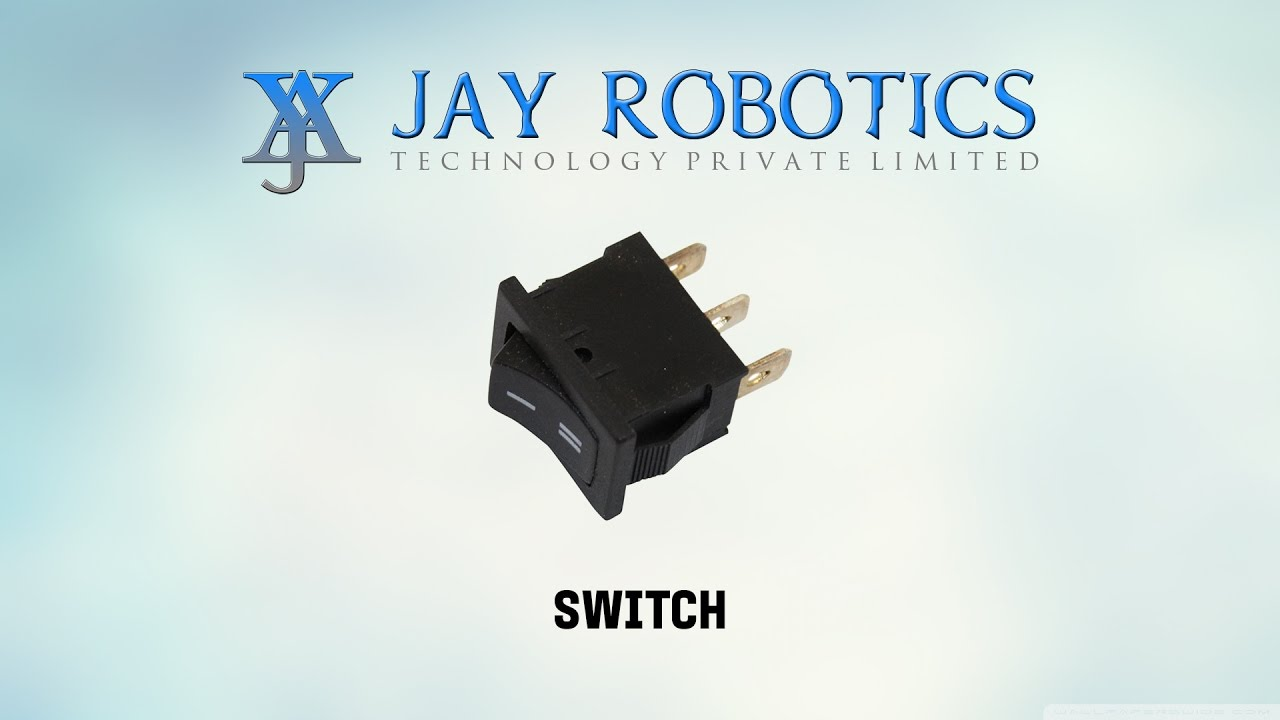 Nett Dpdt Switch Verbindung Ideen - Elektrische Schaltplan-Ideen ...