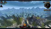 Neverwinter Treasure Map Location 5 Lost City Of Omu Mod 13