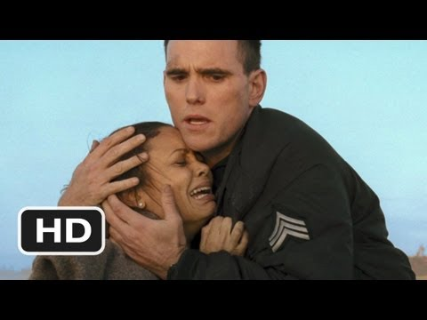 I'm Gonna Get You Out  Crash 69 Movie  2004 HD