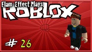 Roblox   #26   Jailbreak?   Family Friendly