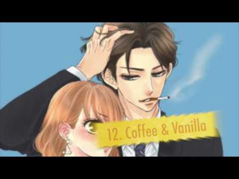 My Top Romance Manga [Part 2]